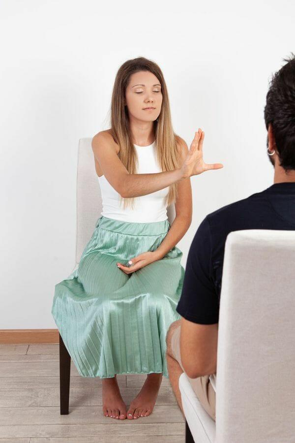 leitura aura alquimica sessao terapeutica terapia Inês Magalhaes Cura Integrada
