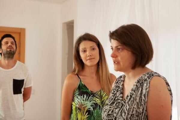 vivencia cura integrada grupo partilha pessoas Inês Magalhães Cura Integrada