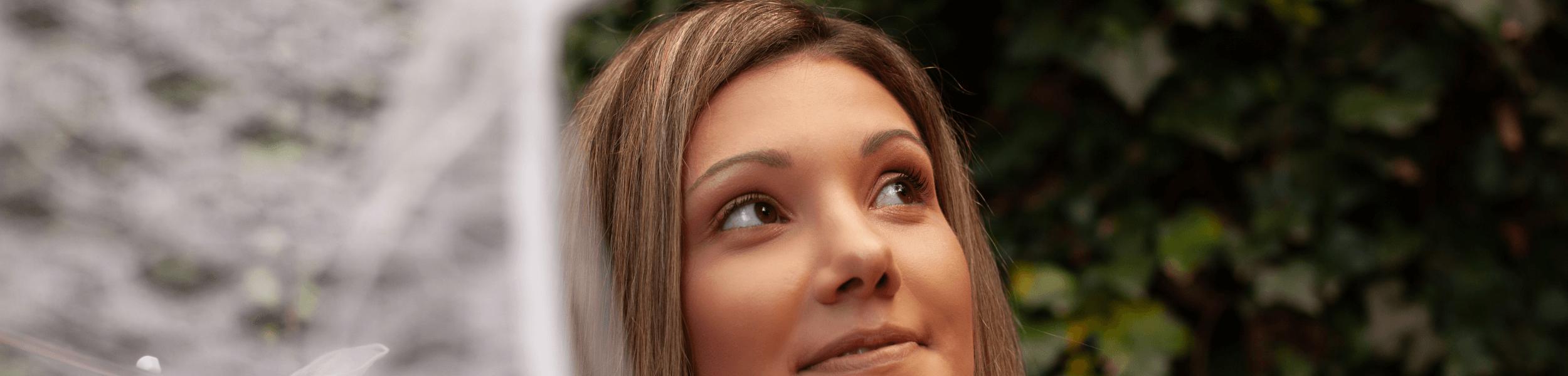 curso mulheres reais Inês Magalhães Cura Integrada