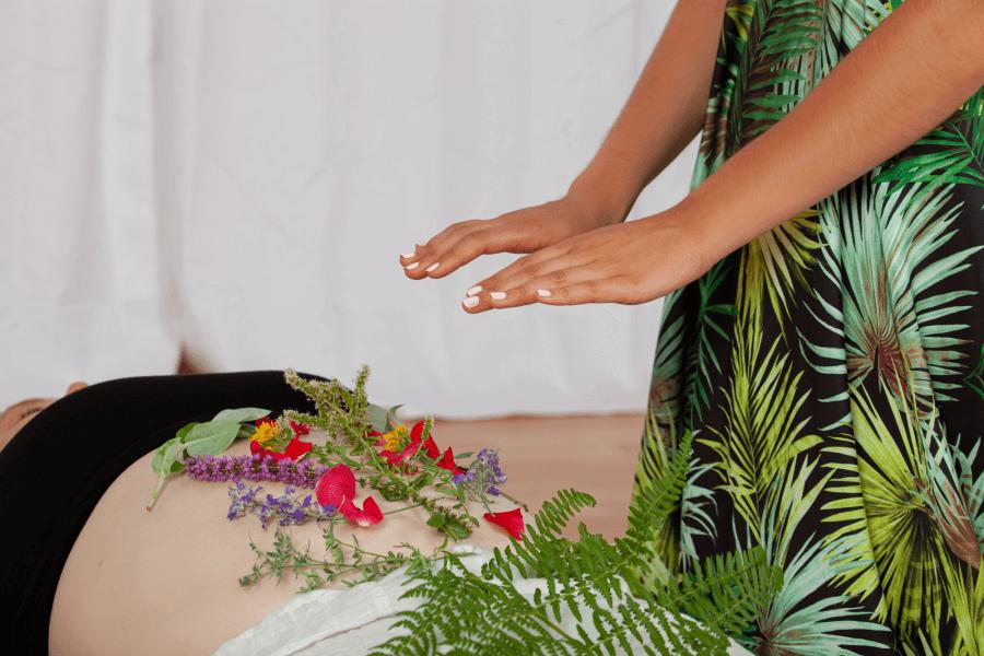 ginecologia natural Inês Magalhães Cura Integrada